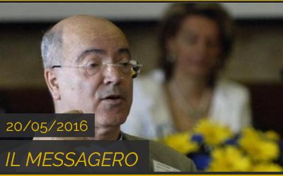 Il-Messaggero- (Demo)