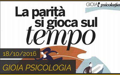 la-parita-COVER (Demo)