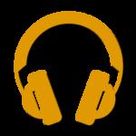 podcast-roberta-bortolicci